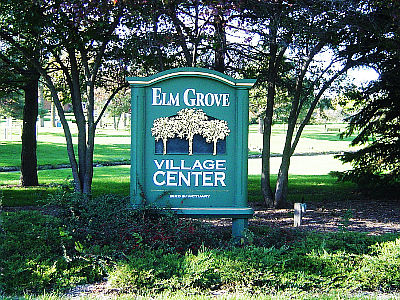 Elm Grove Real Estate