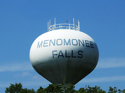 Menomonee Falls Real Estate