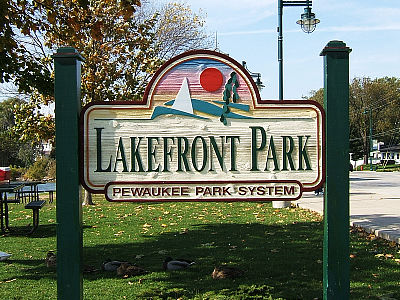 Properties in Pewaukee, Wisconsin
