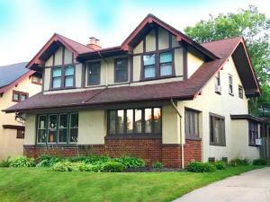 Milwaukee Single-Family