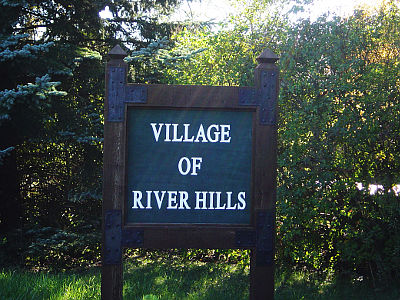 River Hills Real Estate